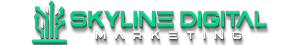 Skyline Digital Marketing