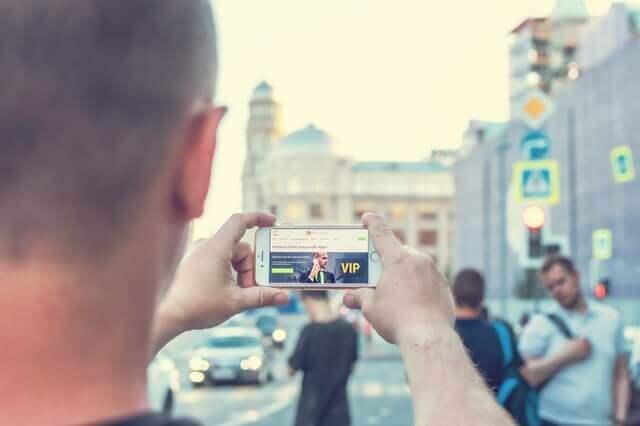 Skyline Digital Marketing